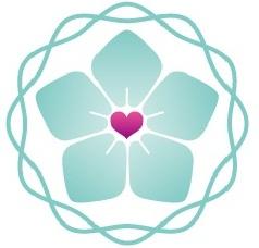 新竹愛生美皮膚科醫學美容診所logo