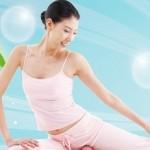 愛生美網頁|台灣新竹愛生美皮膚科醫學美容診所