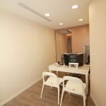 二樓診間 (諮詢室)|新竹愛生美皮膚科醫學美容診所