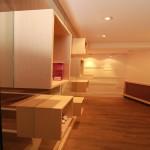 二樓牆面|新竹愛生美皮膚科醫學美容診所