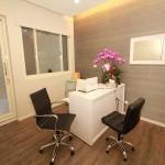 一樓諮詢室|新竹愛生美皮膚科醫學美容診所