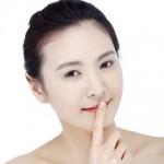 台灣新竹愛生美皮膚科醫學美容診所3