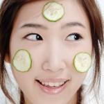 台灣新竹愛生美皮膚科診所 15