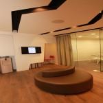 二樓等候區|新竹愛生美皮膚科醫學美容診所