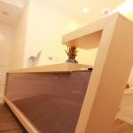 二樓櫃台|新竹愛生美皮膚科醫學美容診所
