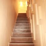 一樓樓梯|新竹愛生美皮膚科醫學美容診所