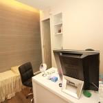 一樓診間|新竹愛生美皮膚科醫學美容診所